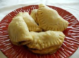 cuisine argentine empanadas argentine empanadas recipe just a pinch recipes