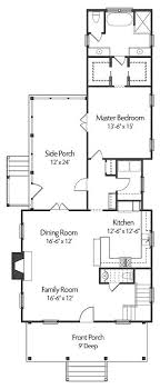 master suite floor plan best 25 master suite layout ideas on master bath