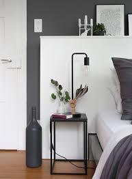 Interieur Aus Holz Und Beton Haus Bilder Lilaliv Interior Design Blog