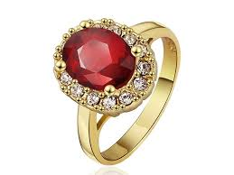 rings design best 25 ruby ring designs ideas on black jewelry