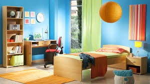 tips for staging kids u0027 rooms for family buyer appeal ihouseweb blog