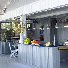 carisha videos kitchen of the month inspiring dream kitchens