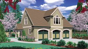 mascord house plan 5016b carriage house guest suite and plan plan