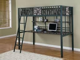 Metal Bunk Bed Replacement Ladder  Optimizing Home Decor Ideas - Replacement ladder for bunk bed
