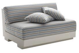 sofa ohne armlehne one ohne armlehne serralunga sofa modulierbar