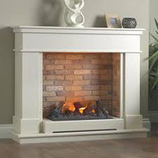 Electric Fireplace Suite Garland Fires Harper Electric Fireplace Suite Lowest Price In Uk