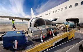 United Oversized Baggage Fees Everything You Need To Know About Every Airline U0027s Baggage Fees