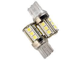 Led Car Lights Bulbs by 7443 7440 Led Bulbs 7443 W 7440 W