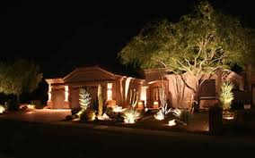 How To Design Landscape Lighting Landscape Lighting Design Tips Landscaping Network