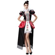lady gaga halloween costumes women u0027s halloween costume ideas