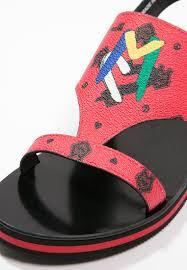 womens boots tk maxx sandals moschino sandals moschino boots