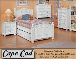 Twin Size Bedroom Furniture Al U0027s Furniture Youth Bedroom Furniture Modesto Ca