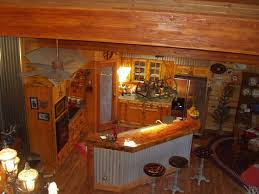 log cabin kitchen ideas log cabin kitchen ideas log cabin kitchen home ideas