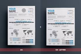 Infographic Resume Maker Infographic Resume Maker Best 25 Help With Resume Ideas On