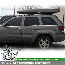 jeep grand cross rails jeep grand roof rack luggage stand up paddle board