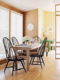mixing dining room chairs dining room chair styles mixing dining room chair styles home with