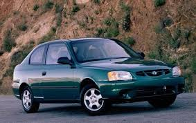 hyundai accent curb weight 2001 hyundai accent curb weight specs view manufacturer details