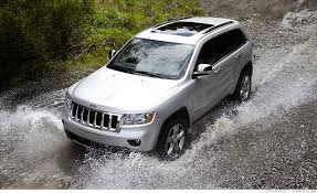 deals on jeep grand 6 great memorial day car deals jeep grand laredo 3