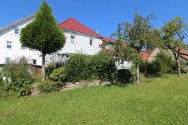 Suche Zweifamilienhaus Zum Kauf Haus Zum Kauf In Pfalzgrafenweiler Herzogsweiler Das