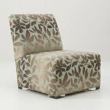 slipcover for slipper chair pottery barn slipper chair slipcover slipper chair slipcover design