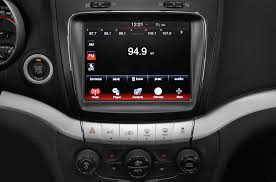jeep journey 2012 chrysler jeep dodge rb5 6 connect 8 4n navigation unit jou
