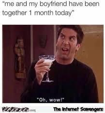 I Love My Boyfriend Meme - i have a boyfriend memes