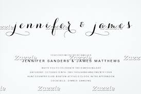 wedding invite exles 33 exles of invitation design psd ai vector eps