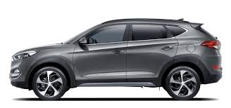 hyundai crossover 2016 top five most fuel efficient crossover suvs openroad auto group