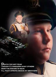 Ptsd Clarinet Boy Meme - image 46154 ptsd clarinet boy know your meme