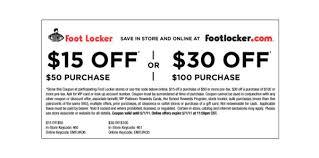 black friday footlocker deals footlocker promotional code spotify coupon code free
