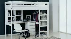lit enfant mezzanine bureau lit mezzanine armoire fresh lit mezzanine discount maison design