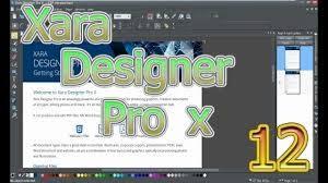 Home Designer Pro 9 0 Download Use Cracks