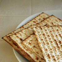 kosher for passover matzah kosher for passover oatmeal recipe the daily green