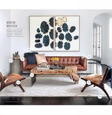 fashion home interiors fashion interiors high fashion home