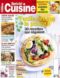 cuisine revue cuisine lafont presse robert lafont magazine