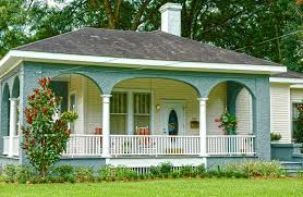 pictures mini cottages home remodeling inspirations
