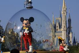 disney offers work from home job to residents in a handful of