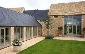 Uk Barn Conversions For Sale Eco Friendly Luxury Jupiter Home For Sale Jupiter Real Estate