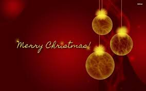 merry christmas 2017 and happy year 2018 pixelstalk net