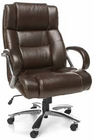 Office Chair Weight Capacity Lofty 500 Lb Office Chair Cadmus Office Chairs Weight Capacity