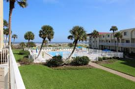 spanish trace condos for sale st augustine fl