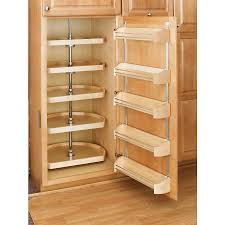 lazy susan base kitchen cabinets lazy susan ikea lazy susan