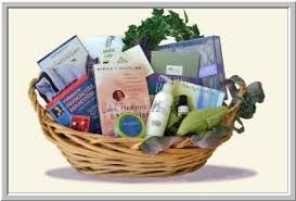 hospital gift basket other products grocery