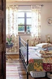 Rustic Bedroom Design Ideas Farm Bedroom Decor U2013 Geroivoli Info