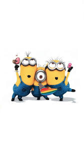 minions comedy movie wallpapers 142 best minions images on pinterest wallpapers minions and