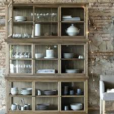 vitrine pour cuisine vitrine pour cuisine un joli meuble vitrine pour exposer la