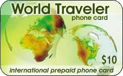 missionaries phone cards calling cards for missions