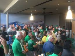 lexus of plano jobs mean green club on twitter