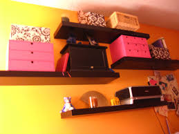 wall of shelves wall of shelves u2013 home interior plans ideas decorating ideas to