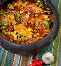 recette cuisine br駸ilienne 17 spécialités brésiliennes qui mettent l eau à la bouche recette